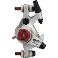 Avid BB7 Road Disc Brake Calipers