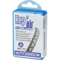 Hutchinson RepAir UST Repair Kit