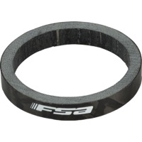 FSA Carbon Headset Spacers