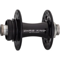 Chris King R45D Centerlock Thru Axle Front Hubs