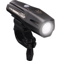 Cygolite Metro Pro 1100 USB Rechargeable Headlight