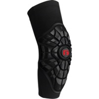 G-Form Elite Elbow Pads - Black