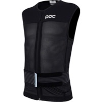 POC Spine VPD Air Vest 2017 - Black