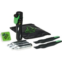 Genuine Innovations 20g Deluxe Tire Repair Kit