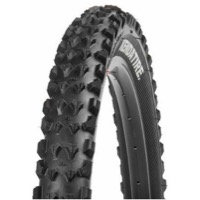 "Kenda Honey Badger DH Pro DTC TR/LGC 27.5"" Tire"
