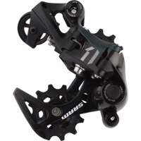 Sram X01 DH Type 2.1 Rear Derailleur - 7 Speed