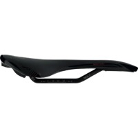 Prologo Nago Evo PAS Carbon Rails Saddles