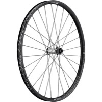 "DT Swiss M 1700 SPLINE TWO 30 ""Boost"" 27.5"" Wheels"