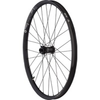 "Industry Nine Enduro S 27.5"" Wheelset"
