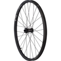 "Industry Nine Enduro S ""Boost"" 27.5"" Wheelset"