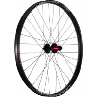 "Stans ZTR Baron S1 Tubeless 26"" Rear Wheels"