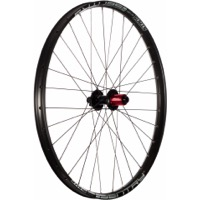 "Stans ZTR Sentry S1 Tubeless 29"" Rear Wheels"