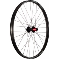 "Stans ZTR Sentry S1 Tubeless 27.5"" Rear Wheels"