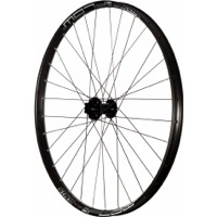 "Stans ZTR Flow S1 Tubeless 29"" Front Wheels"