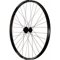 "Stans ZTR Flow S1 Tubeless 27.5"" Front Wheels"