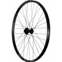 "Stans ZTR Arch S1 Tubeless 29"" Front Wheels"