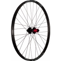 "Stans ZTR Arch S1 Tubeless 27.5"" Rear Wheels"