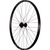 "Stans ZTR Arch S1 Tubeless 27.5"" Front Wheels"