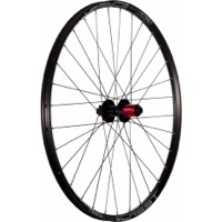 "Stans ZTR Crest S1 Tubeless 29"" Rear Wheels"