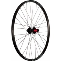 "Stans ZTR Crest S1 Tubeless 26"" Rear Wheels"