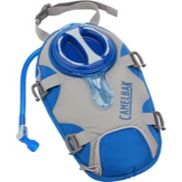 Camelbak UnBottle Reservoir w/Sleeve