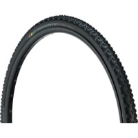 Ritchey WCS Megabite Cross Tubeless Ready Tire