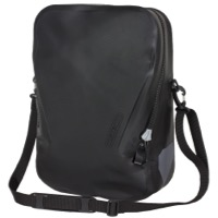 Ortlieb Single QL3.1 Pannier Bag With QL3.1 System