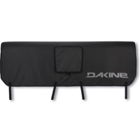 Dakine DLX Pick-Up Pad 2020