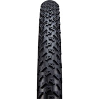 Ritchey Comp Megabite Cross Tire