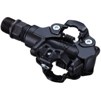 Ritchey Comp XC Mtn Clipless Pedals