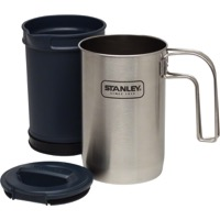 Stanley Brew and Cook set