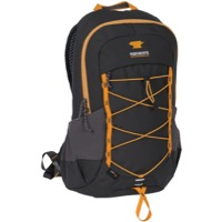 Mountainsmith Clear Creek 18 Backpack - Grey