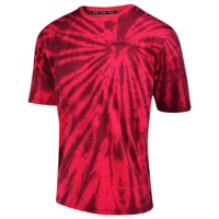 Troy Lee Network Jersey 2017 - Tie Dye Red