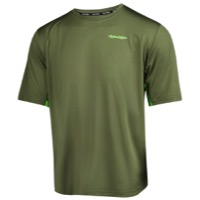Troy Lee Compound Jersey - Green