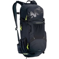 EVOC FR Enduro Blackline Protector Backpack - Black