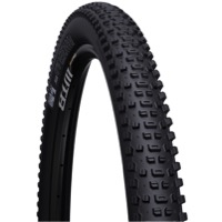 "WTB Ranger TCS Light HG 29"" Tire"