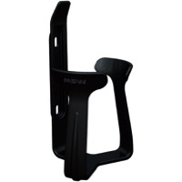 MSW Wide-Range Water Bottle Cage