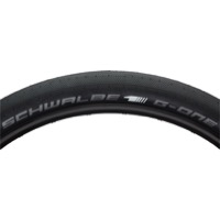 "Schwalbe G-One Speed OneStar SS TLE 29"" Tire"