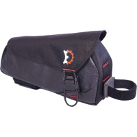 Revelate Designs Mag-Tank Bag