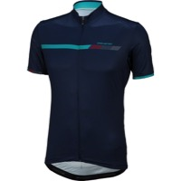 Bellwether Helius Men's Jersey - Navy