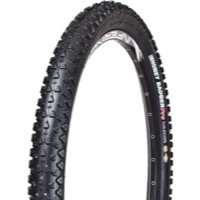 "Kenda Honey Badger TR DTC 27.5"" Tire"