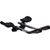 Profile Design T4+ Carbon Aerobar