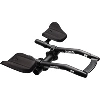 Profile Design T2+ DL Alloy Aerobar