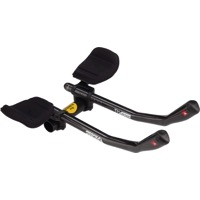 Profile Design T1+ Carbon Aerobar