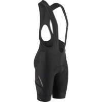 Louis Garneau Optimum Men's Bib - Black
