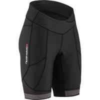Louis Garneau CB Neo Power RTR Women's Shorts - Black