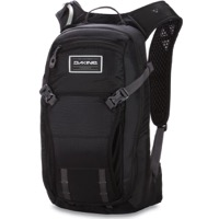 Dakine Drafter 10L Hydration Pack - Black