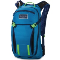 Dakine Drafter 10L Hydration Pack - Blue Rock