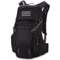 Dakine Drafter 14L Hydration Pack - Black