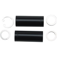 Shimano BTR2 Di2 Internal Battery Seat Tube Shim
